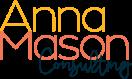 Anna Mason Consulting